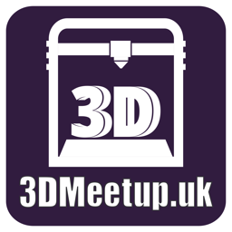 3dmeetup.uk